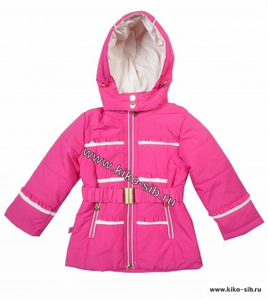 Куртка В-1326