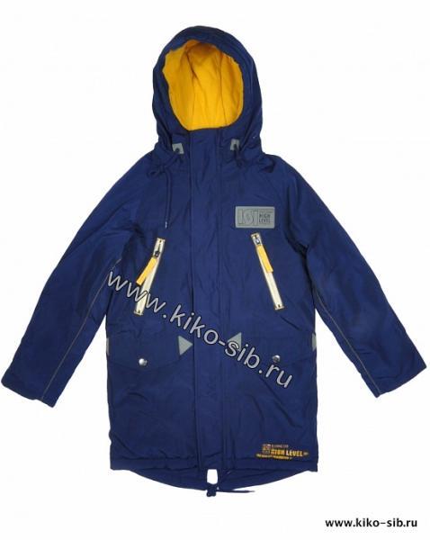 Куртка 4401 Б