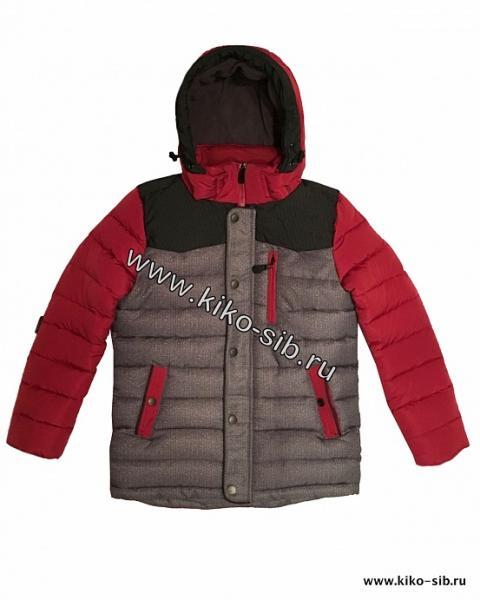 *Куртка 4208 ZZ