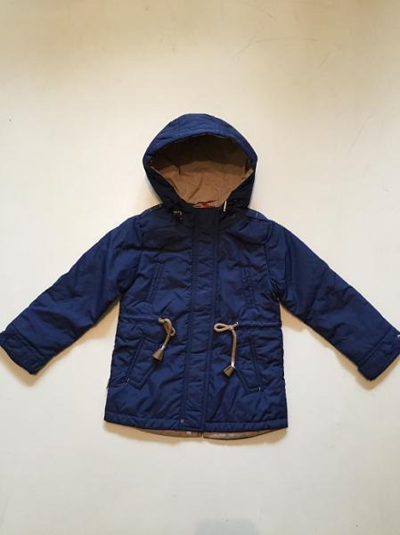 Куртка 1849