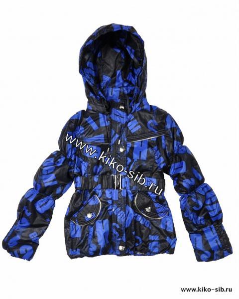 Куртка 8811