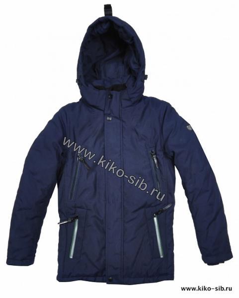*Куртка 803