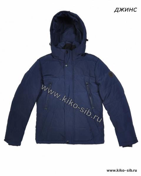 *Куртка 827