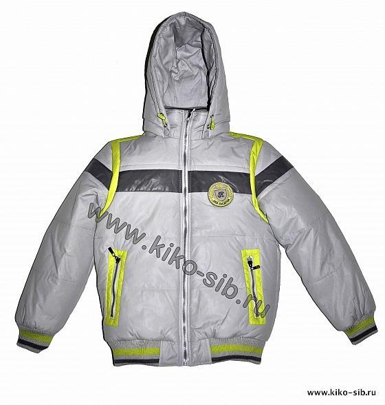 Куртка 3213 М