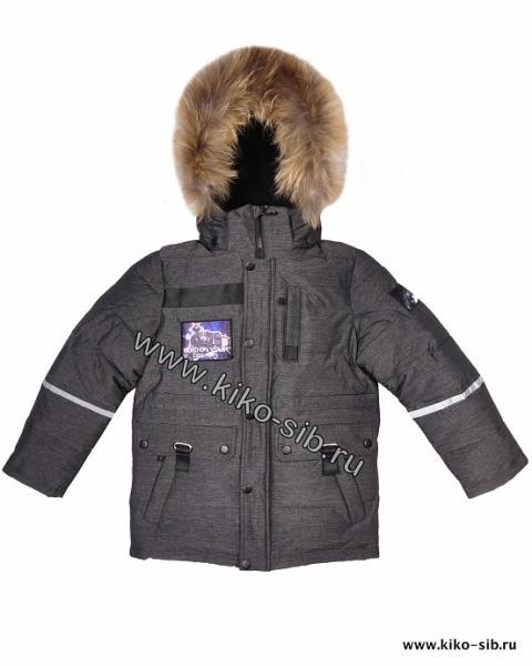 *Куртка 4616