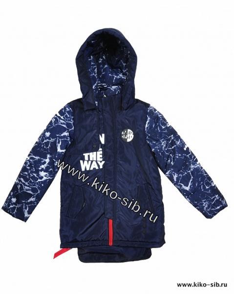 Куртка  SK 2186 Б