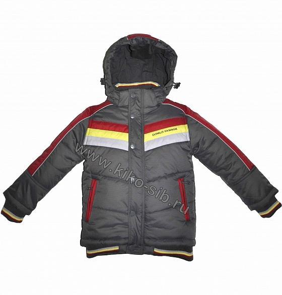 Куртка 3245 М