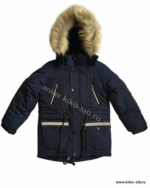 *Куртка 4635 Б