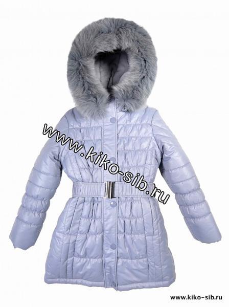*Куртка 2540