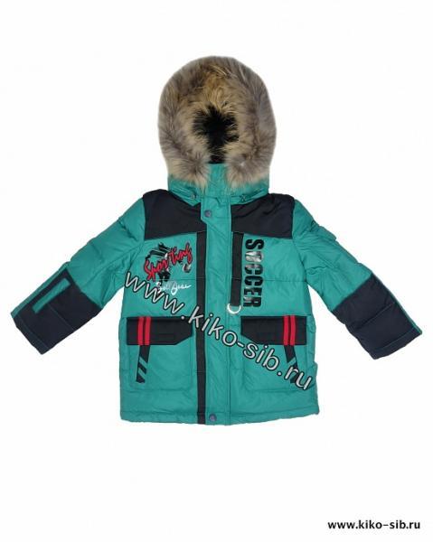 *Куртка зимняя 516619