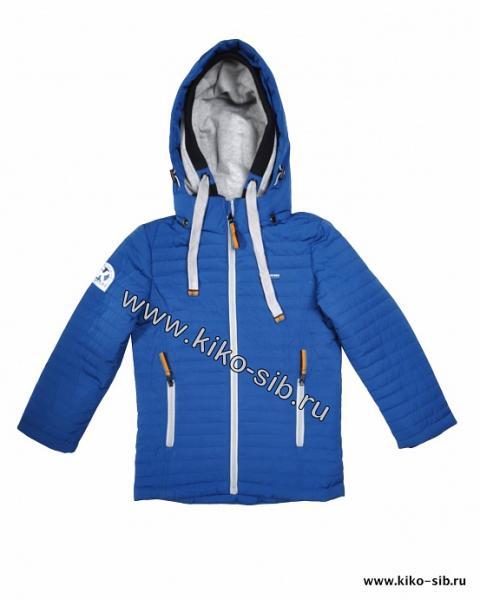 Куртка 4400