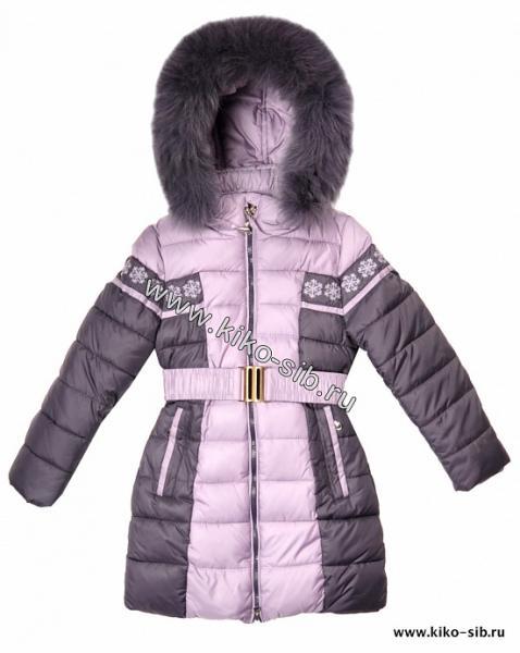 *Пальто 32605