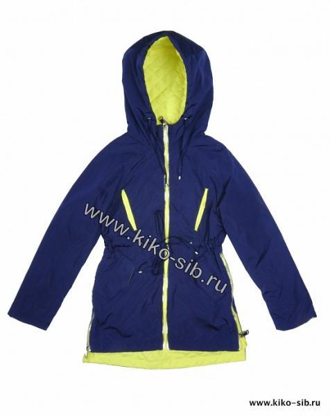 Куртка 9805