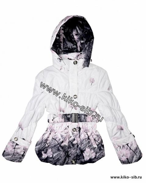 Куртка 6603