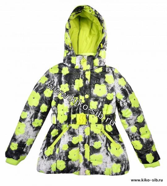 Куртка 3535