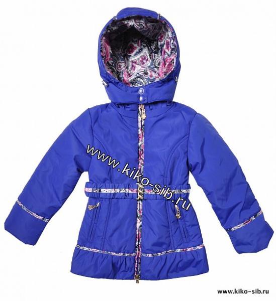 Куртка B-1329
