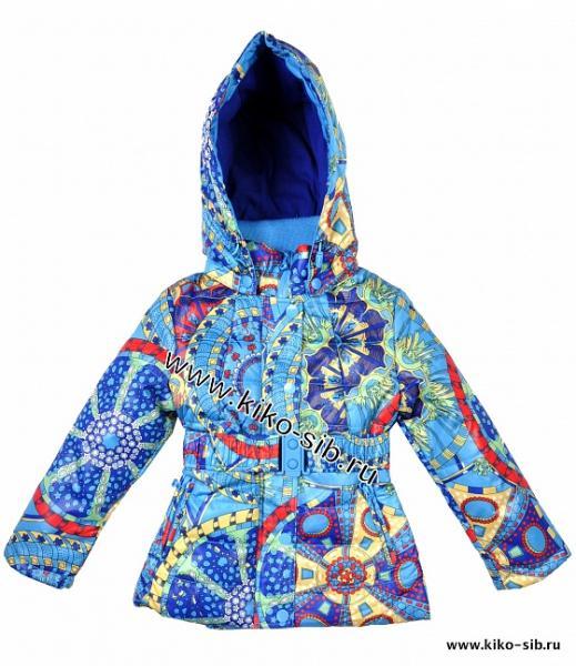 Куртка 3544(М)