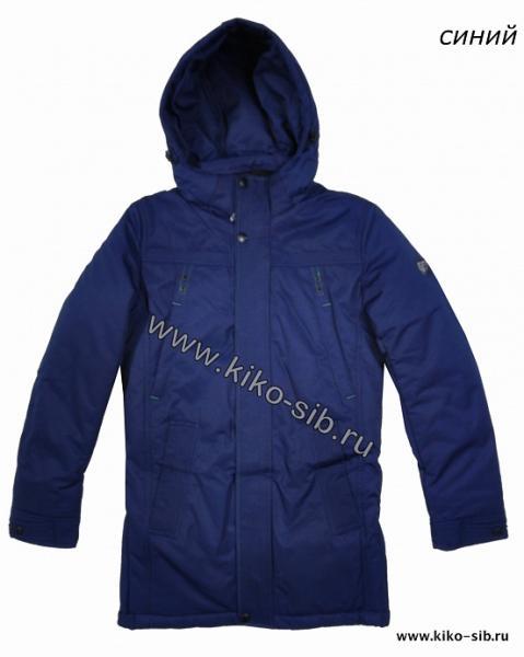 *Куртка 801