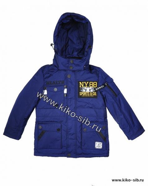Куртка 56005