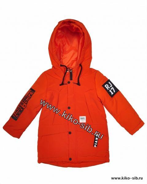 Куртка  SK 2085 М