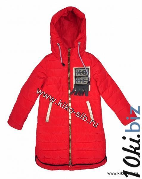 *Пальто 2218 Пальто для девочек на рынке Восток в Новосибирске
