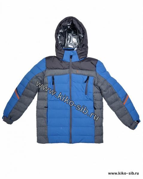 *Куртка 4206 ZZ