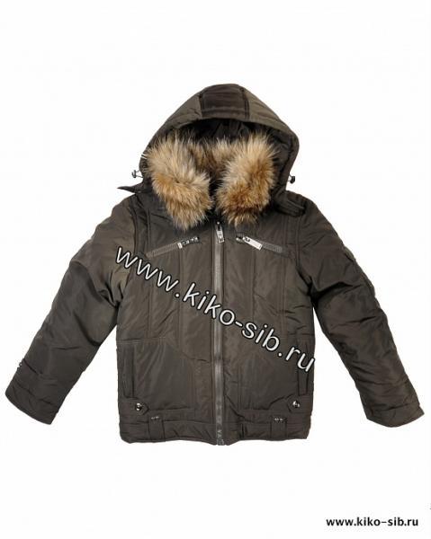 *Куртка А-1410
