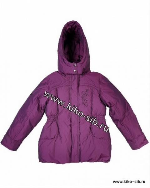 *Куртка 04 D