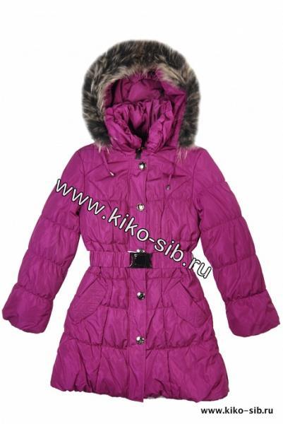 *Пальто L1618
