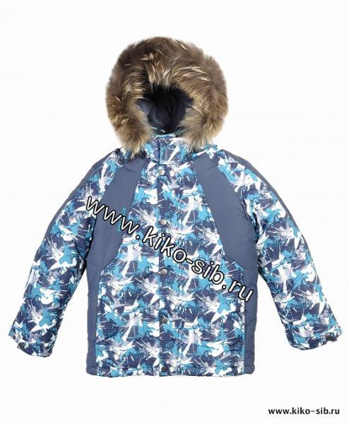 *Куртка  3022
