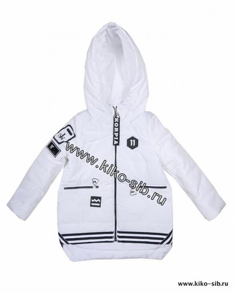Куртка SK 2157 Б