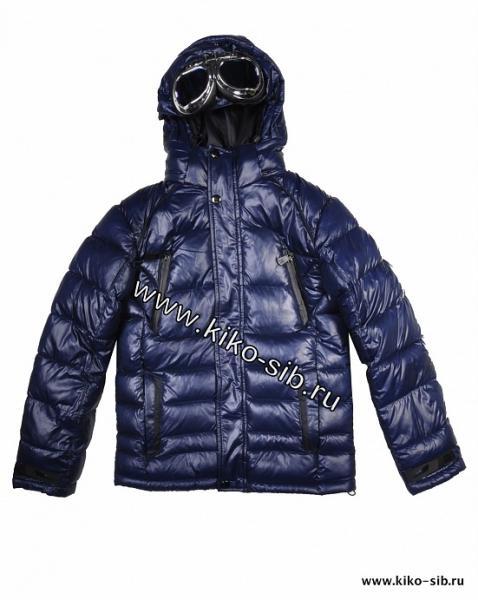 *Куртка 9056