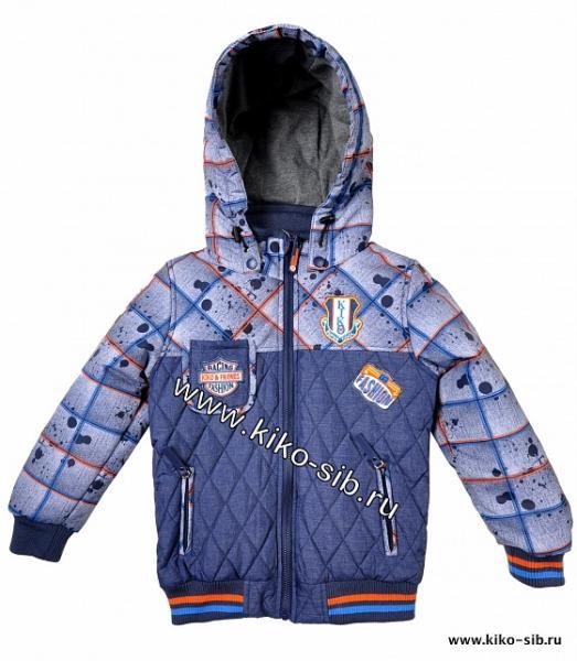 Куртка 3628
