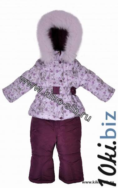 *Костюм 3395 Костюмы детские для девочек на рынке Восток в Новосибирске