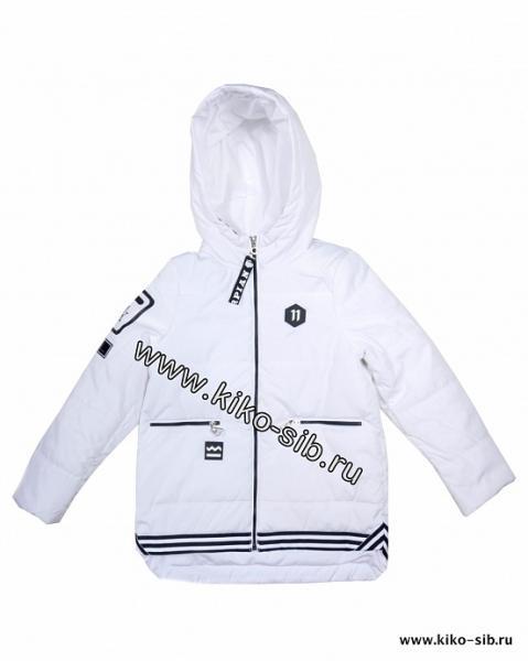 Куртка  SK 2157 М