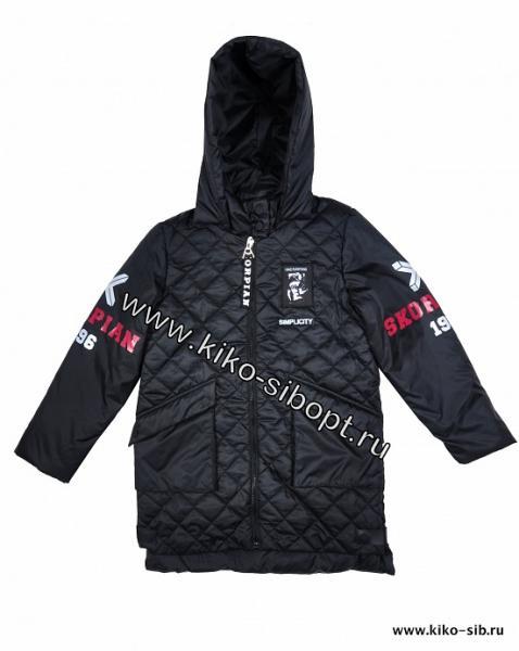 Куртка  SK 2100