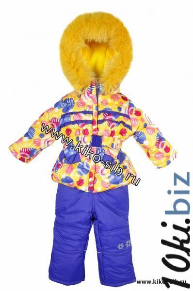*Костюм 3712 Костюмы детские для девочек на рынке Восток в Новосибирске