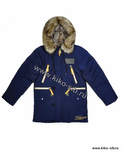 *Куртка 4225 Б