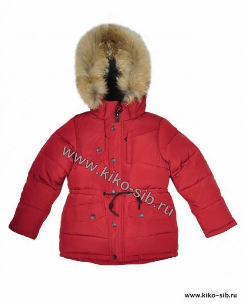 *Куртка 4607 Б