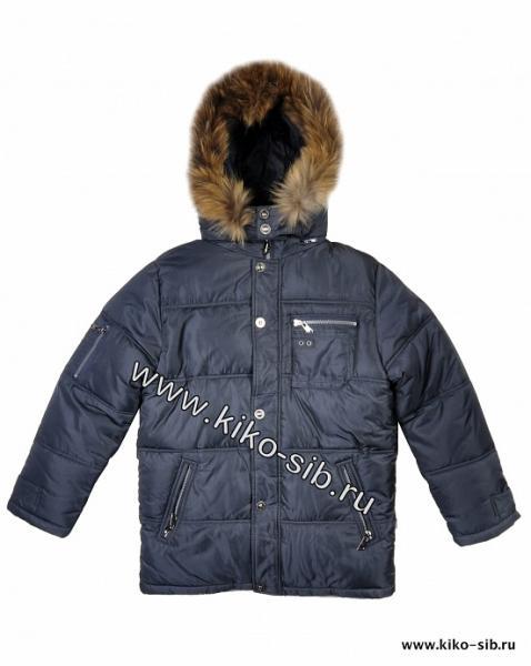 *Куртка А-4292