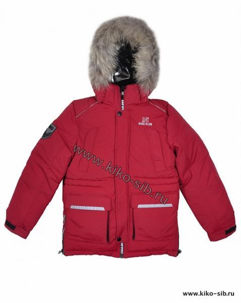 *Куртка 4609 Б