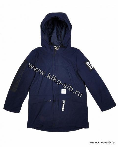 Куртка  SK 2085 Б