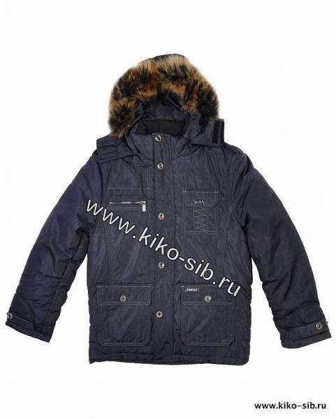 *Куртка 1807