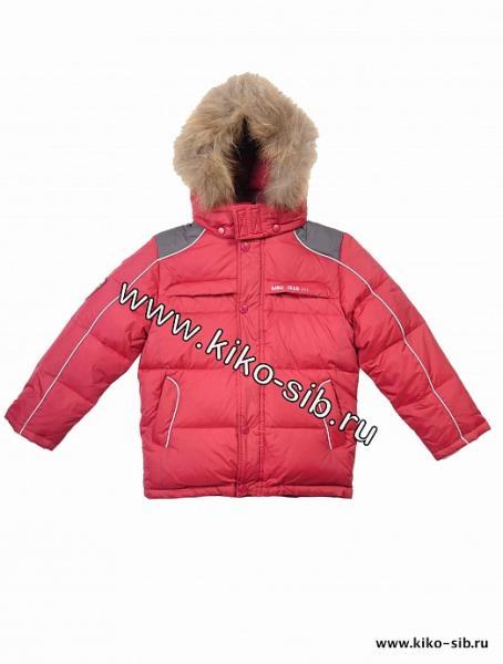 *Куртка 3009