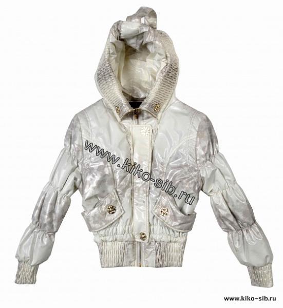 Куртка 1512
