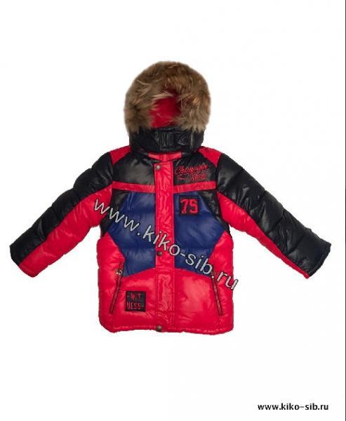 *Куртка А-31801