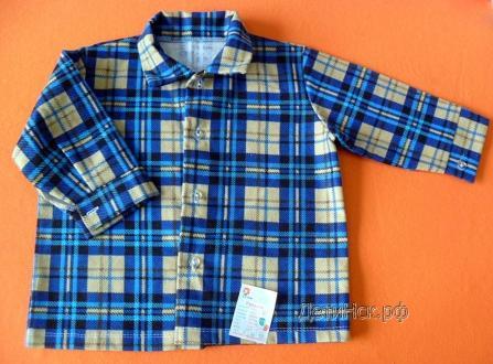 Рубашка ФЛ001