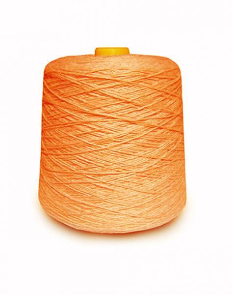 льняная пряжа для ручного вязания агата купить в харькове цена 550