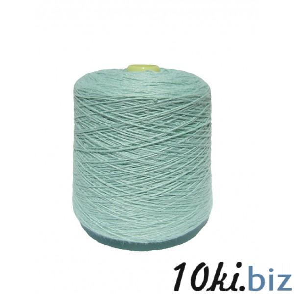 льняная пряжа для ручного вязания агата купить в харькове льняная
