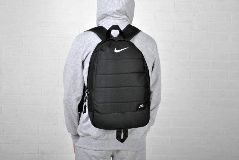 Рюкзак Nike air